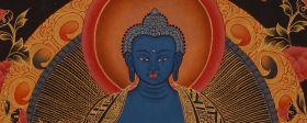 About Medicine Buddha