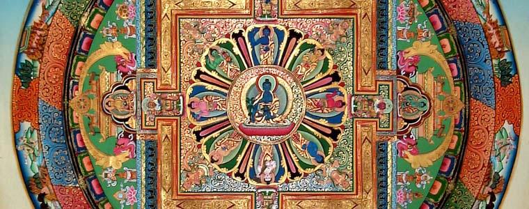 Medicine-Buddha-Mandala2