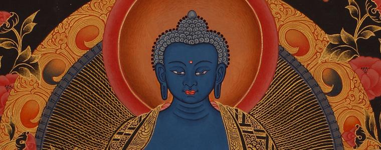 Medicine-Buddha-origin