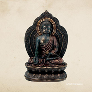 medicinebuddhastatue_1