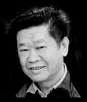Shih Yen Yeh (1945-2013)