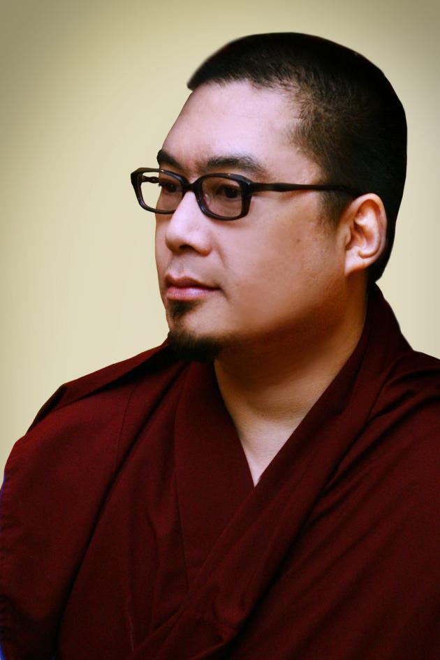 TTRinpoche