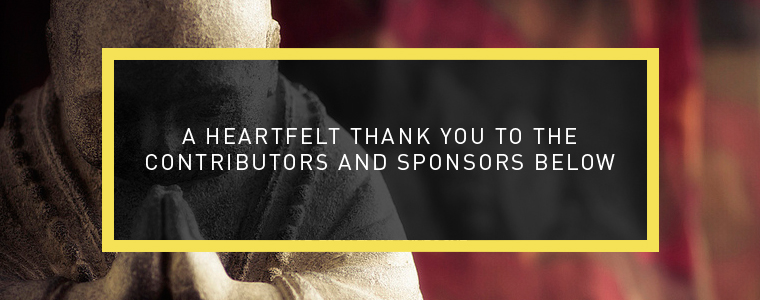 sponsors_header