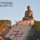 Jinding Buddha