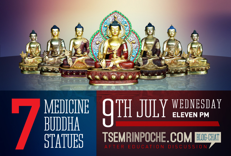Medicine_Buddha_Statues_Auction